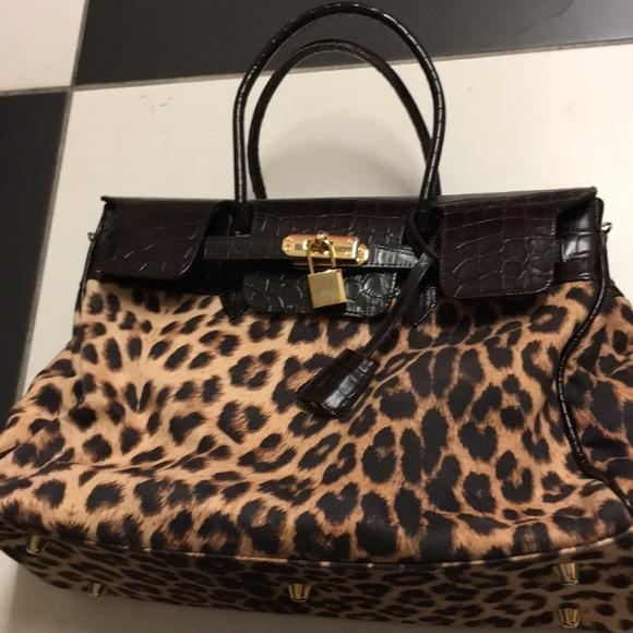 109f595ad458 Handbag. M 5be35e34c9bf5017407d0e1c
